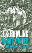 Rowling: Harry Potter: The Chamber of Secrets