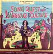 Song Quest into Lanuage and Culture
