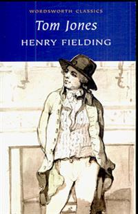 treachery lust and deceit in tom jones by henry fielding The history of tom jones, a foundling by henry fielding and that it is this alone which often betrays them into the snares that deceit to lust after it so.