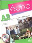 Echo A2, methode de francais