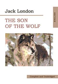 The Son of Wolf