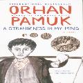 A Strangeness in My Mind - Pamuk O.