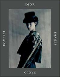 Dior Images by Paolo Roversi