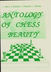 Antology of Chess Beauty